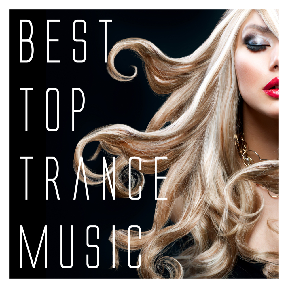 Best Top Trance Music, Pizarra Label Records