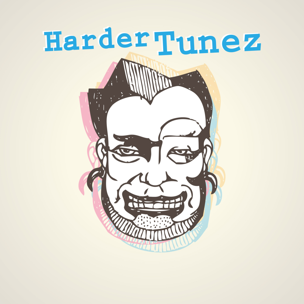 Harder Tunez, Hardstyle Recordings