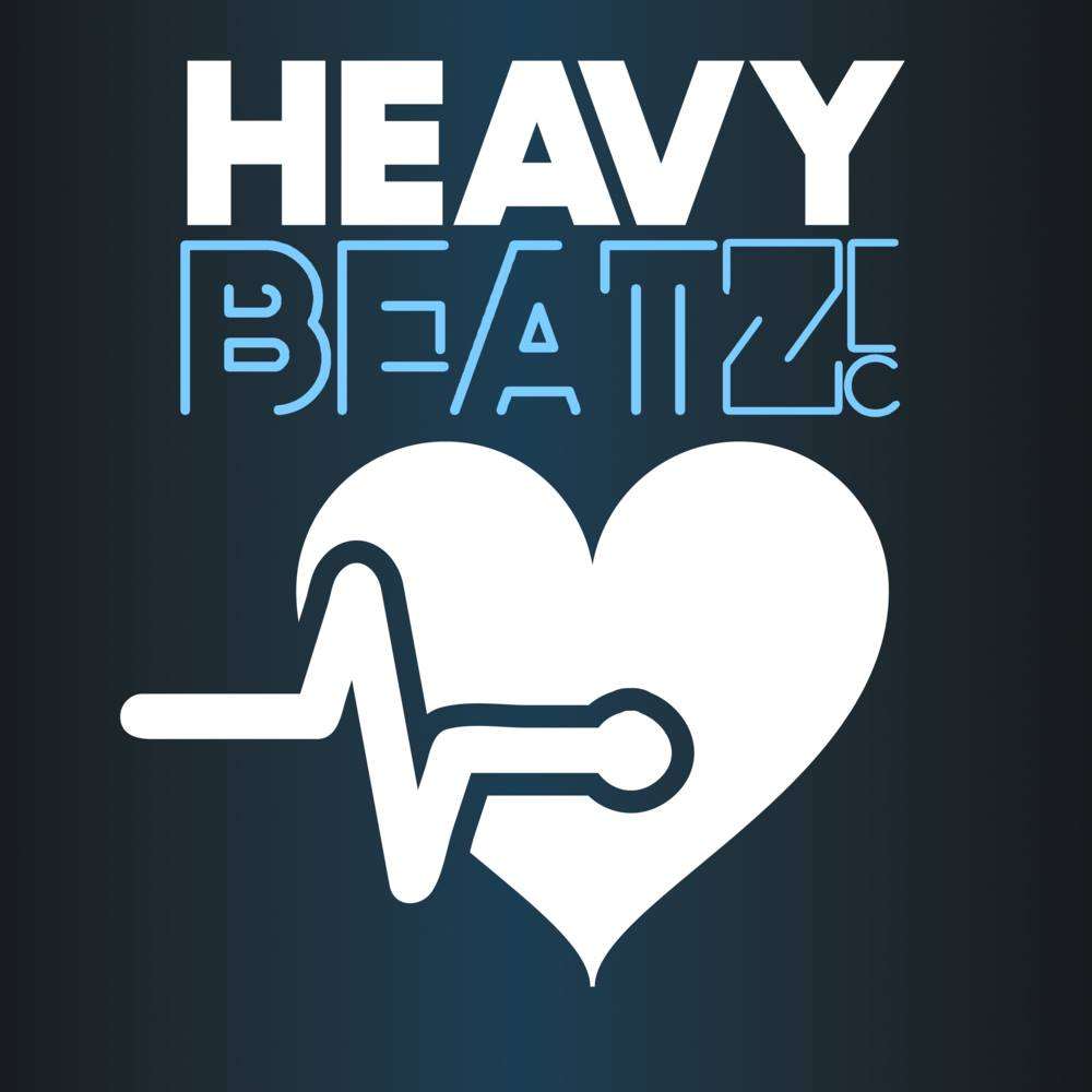 Heavy Beatz! - Sa Trincha Recordings