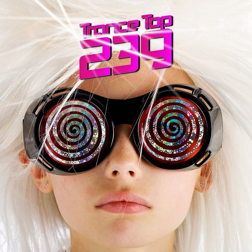 Trance Top 239, Trance Gold Records