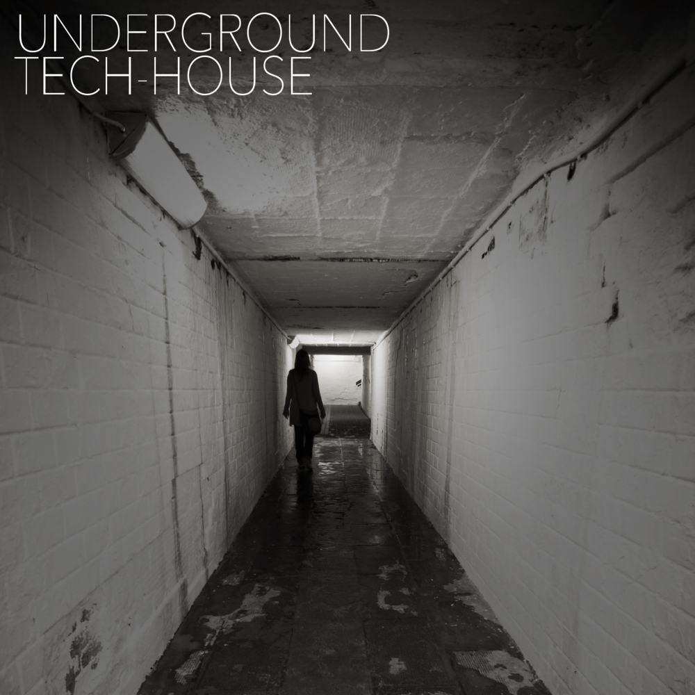 Underground Tech-House, U-Ground Milano