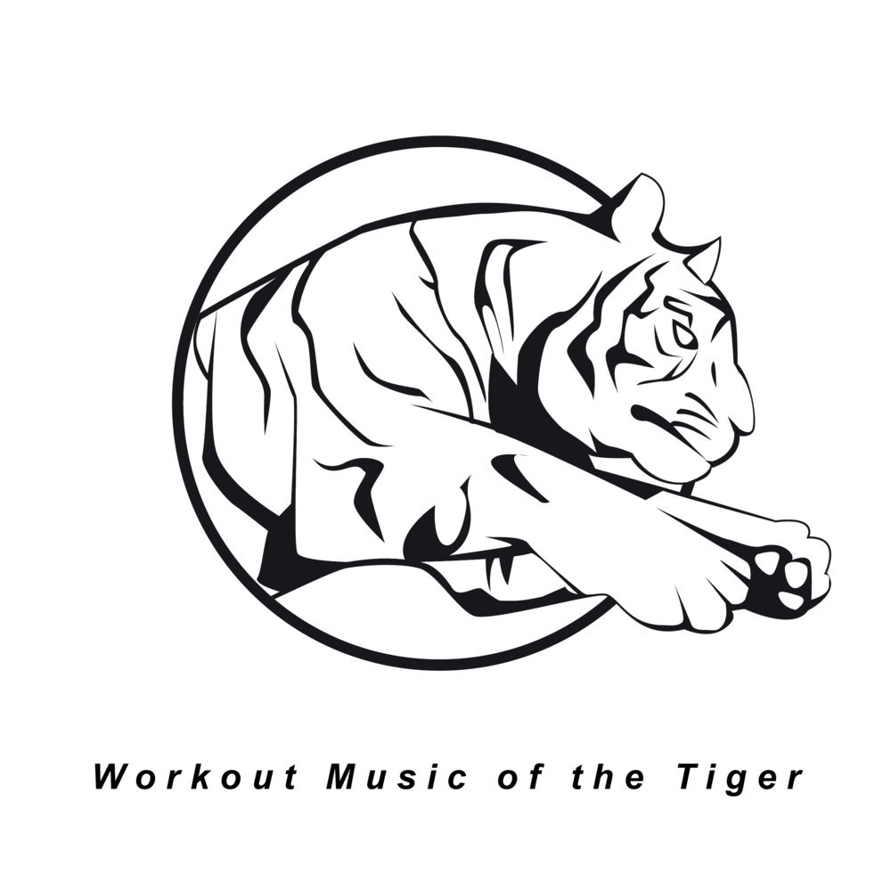 Workout Music of the Tiger, Sports Audio Tools