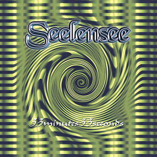 Seelensee - 33minutes33seconds